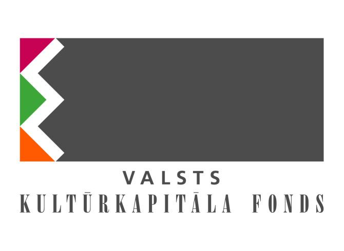 krasainais_logo